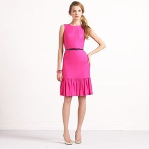 Brand New Kate Spade Siren Dress